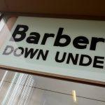 Jackson Court Hairdresser