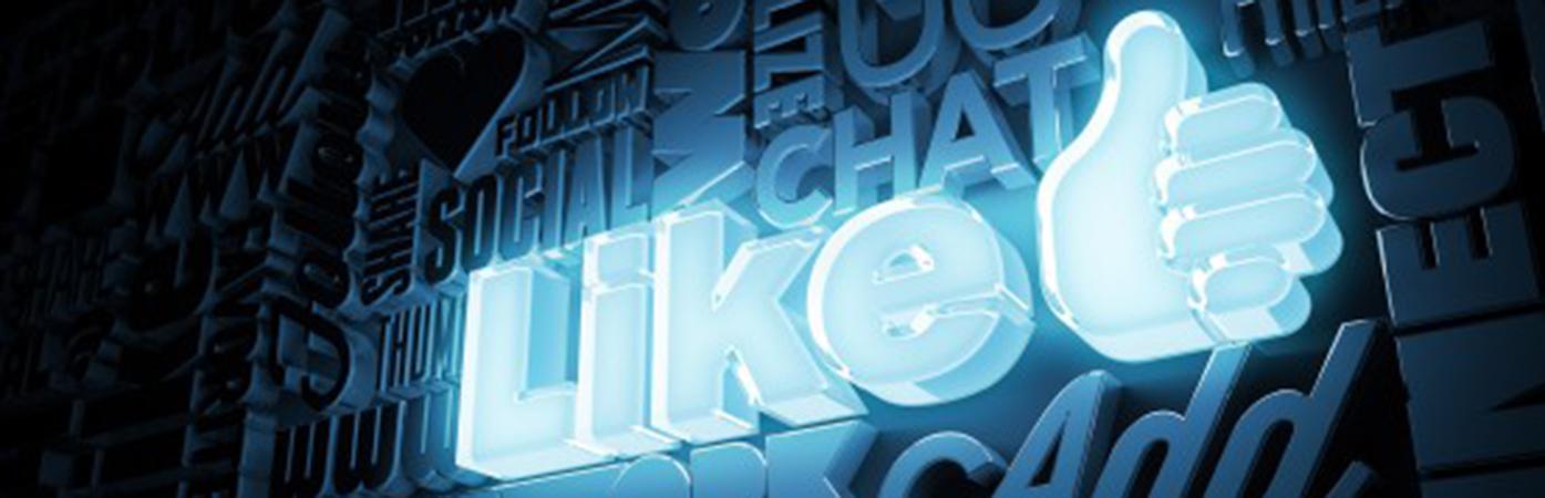 Boosting Facebook