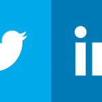 LinkedIn and Twitter Image