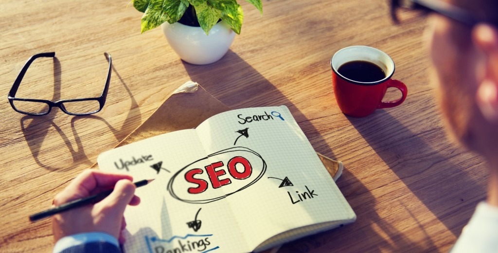 Search Engine Optimisation for Small Business - Manningham Business
