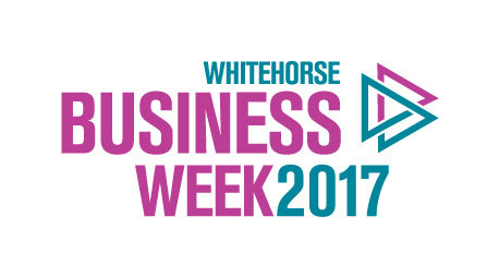 Whitehorse Business Week 2017