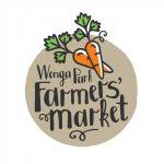 Wonga Park Farmers Market Logo